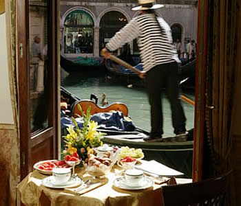 Fil Franck Tours 4 Hotels In Venice Hotel Cavalletto And Doge Orseolo