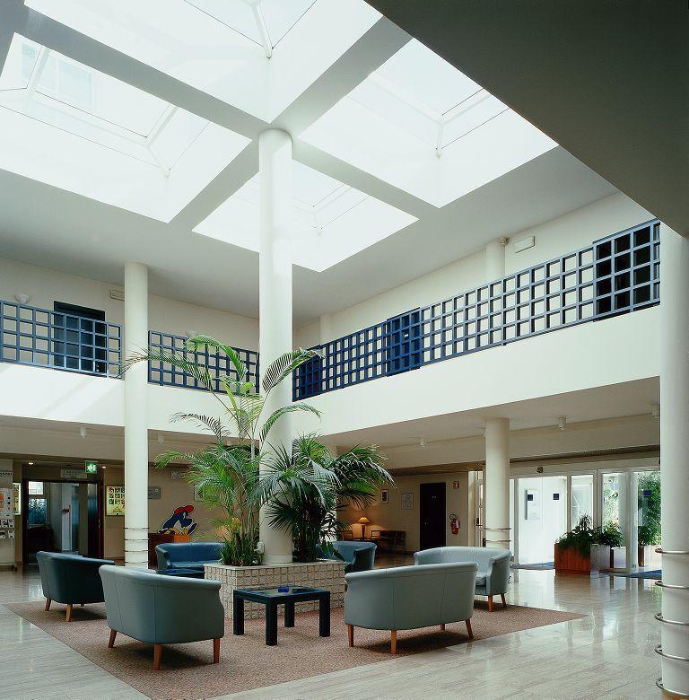 fil franck tours hotels in florence hotel novotel firenze nord. Black Bedroom Furniture Sets. Home Design Ideas
